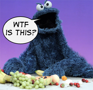 cookie-monster-wtf.jpg