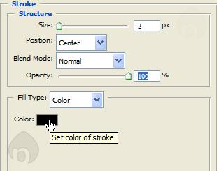 Yeah, stroke it.